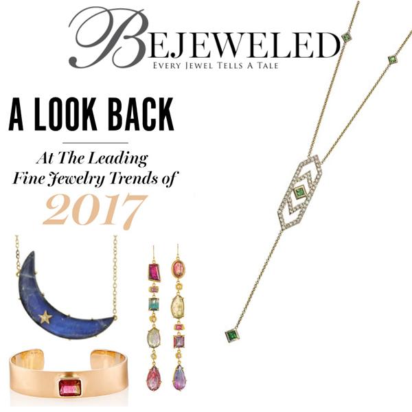 bejewelled-magazine-best-of-2017-2.jpg