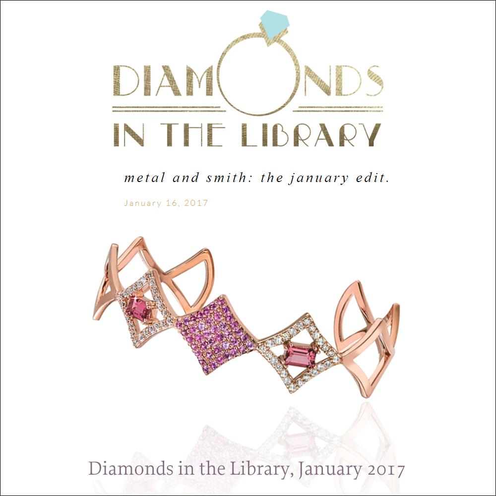 diamondsinthelibraryjanuary2017.jpg