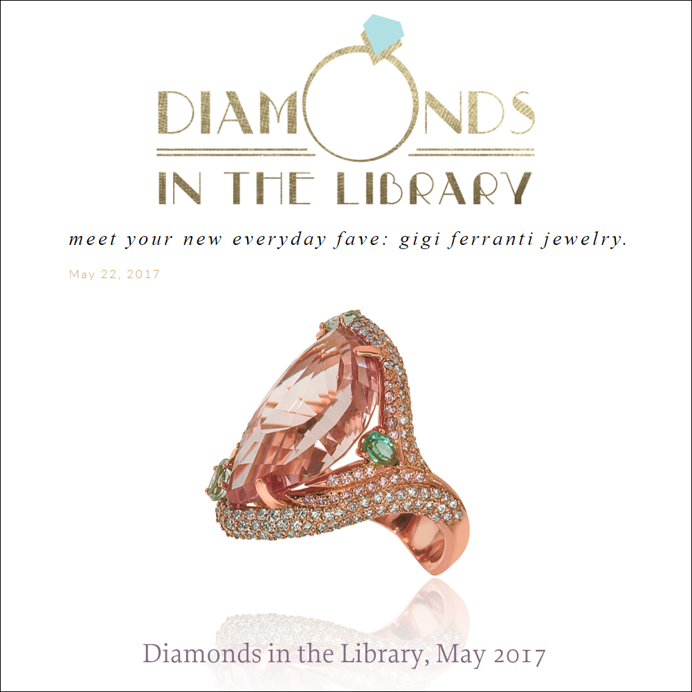 diamondsinthelibrarymay2017.jpg