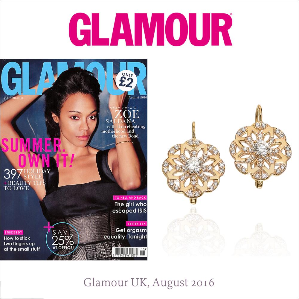 glamouraug16cover.jpg
