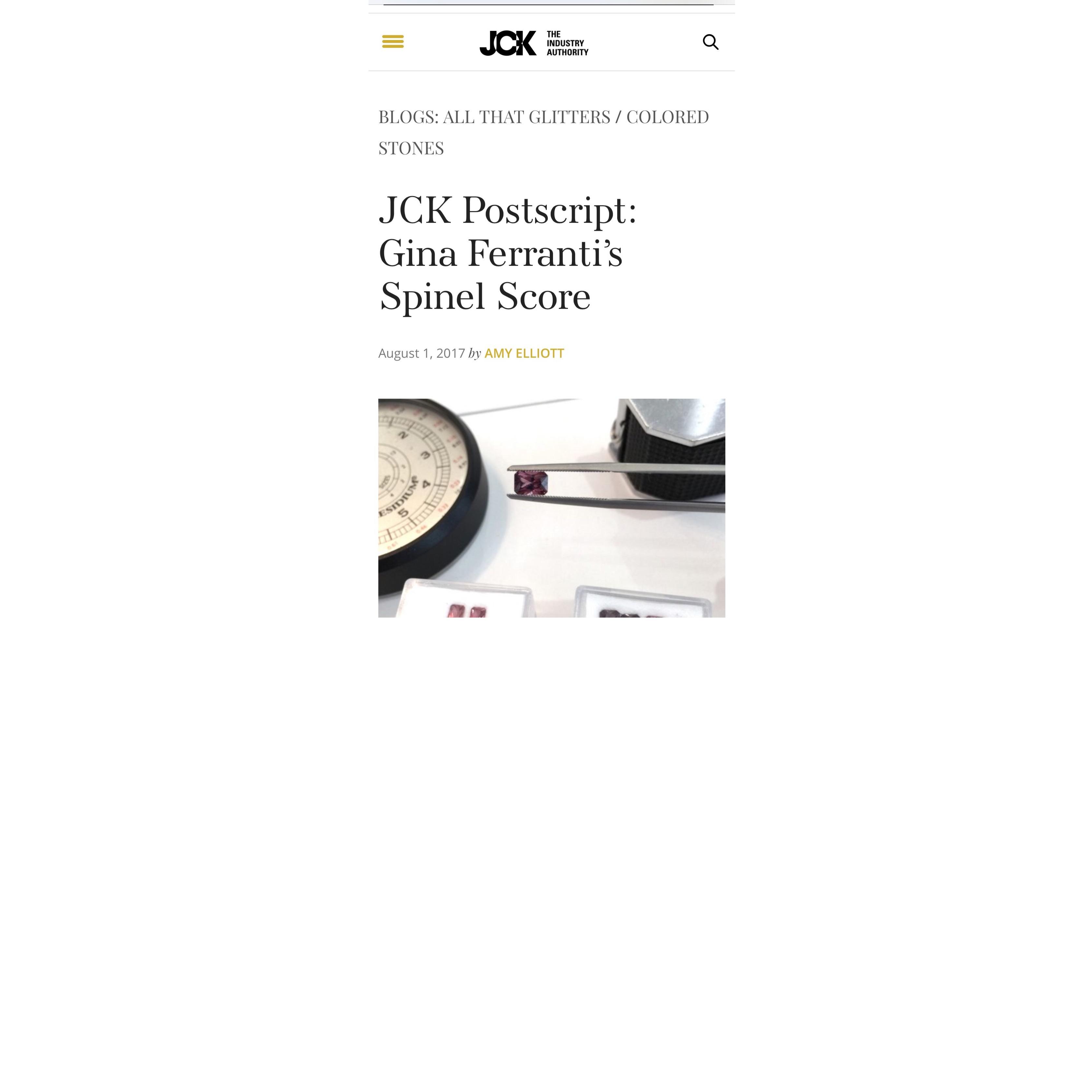 jckspinels.jpg