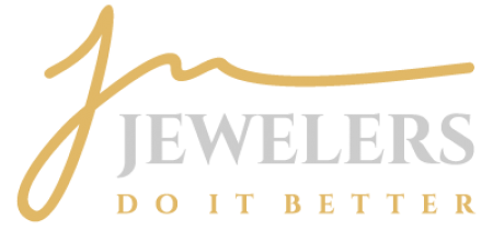 jewelers-do-it-better400-ceaf0491.png