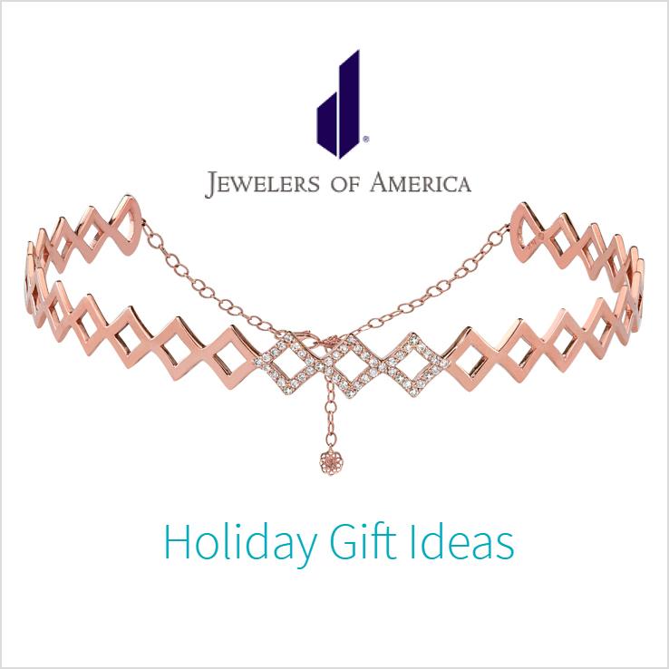 jewelers-of-america-2017-2.jpg