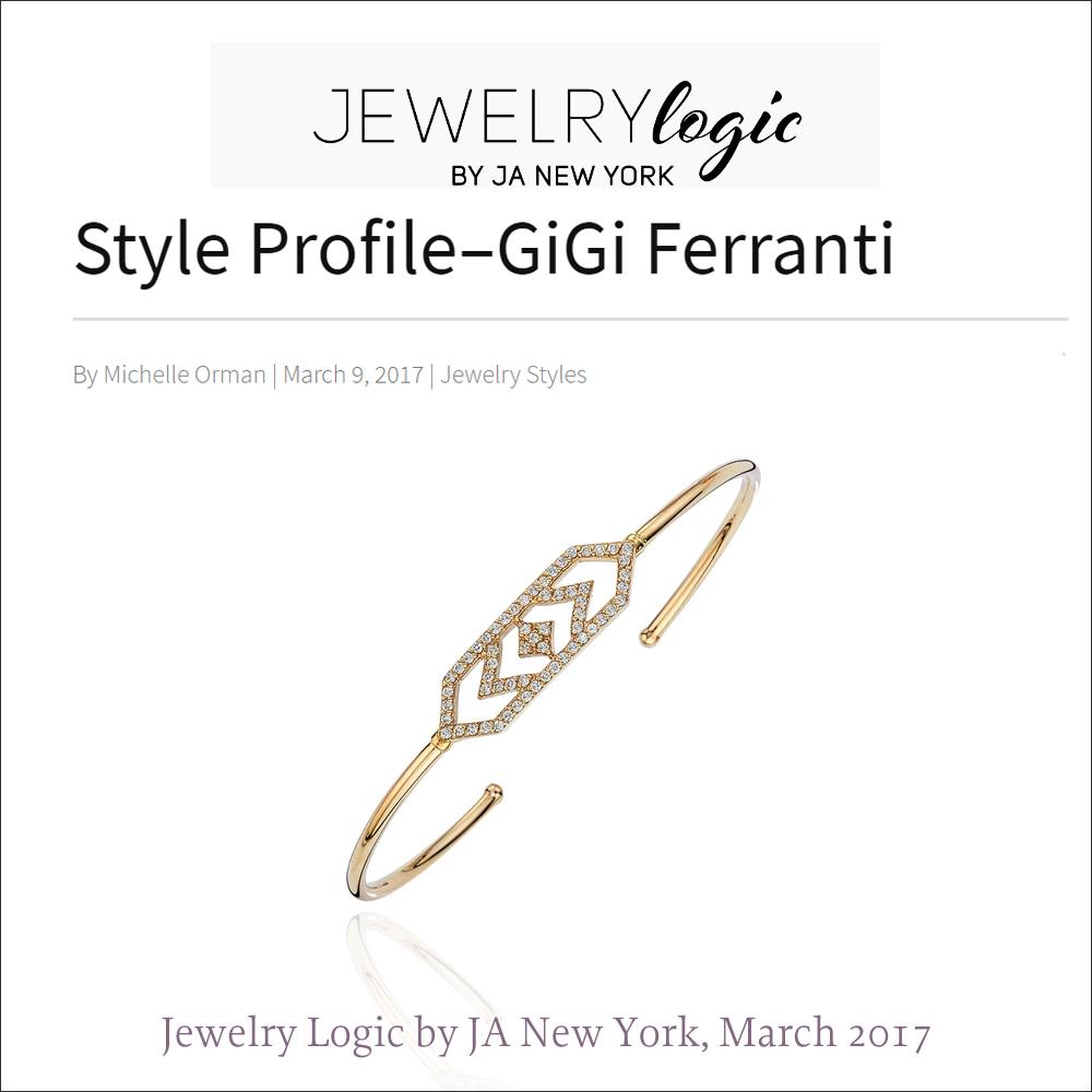jewelrylogicjamarch2017.jpg