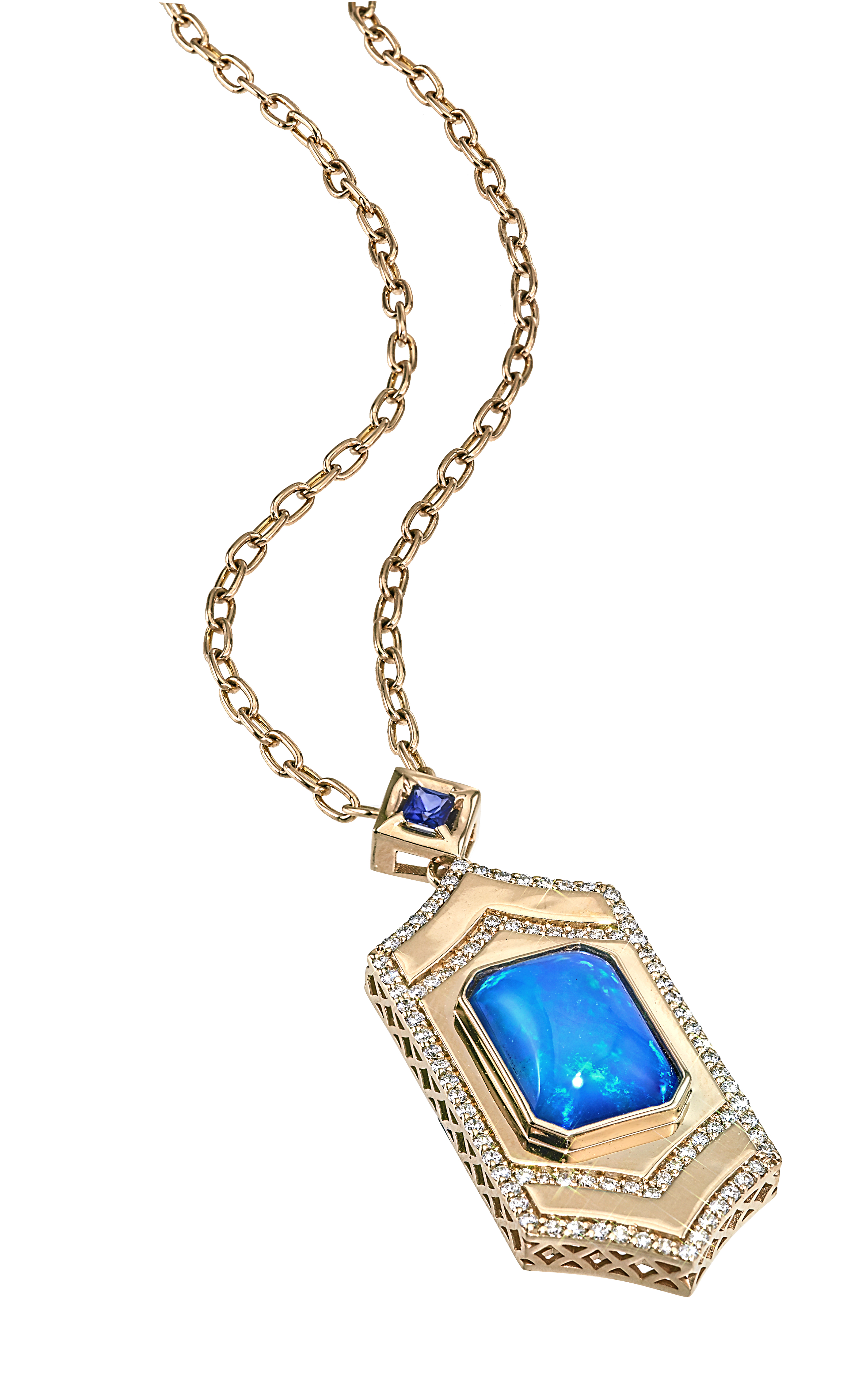 locket-pend-300.jpg