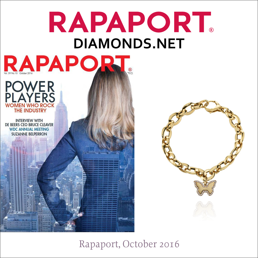 rapaportoct2017cover.jpg
